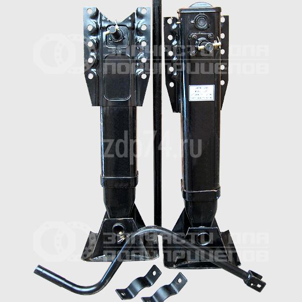 опорно стояночное устройство cl25t
